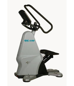 Степпер Air Machine RHC 200