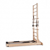 Тренажер с лестницей Balanced Body CoreAlign Free Standing Ladder
