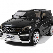 Электромобиль Joy Automatic Mercedes Benz AMG ML63