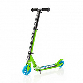 Самокат Kettler Scooter Zero 6 Greenatic T07115-5010