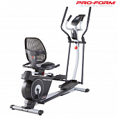 Тренажер ProForm Hybrid Trainer PFEVEL03815