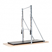 Трапеция с платформой Balanced Body Guillotine Tower