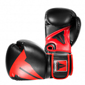 Боксерские перчатки THROWDOWN Predator Stand-Up Gloves TDHBG2
