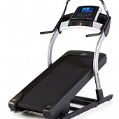 Беговая дорожка Icon NordicTrack Incline Trainer X9i NETL29714