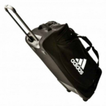 Сумка спортивная Adidas Traveller Bag AGF-10826