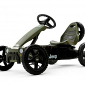 BERG Jeep® Adventure BFR К 24.40.10.00