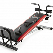 Тренажер Icon Weider Ultimate Body Works WEBE15911