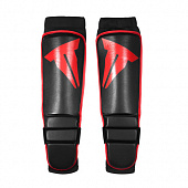 Щитки THROWDOWN Grappling Shin In-step Guards TDFGSIG