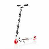Самокат Kettler Scooter Zero 5 Whizz Kid T07105-5000