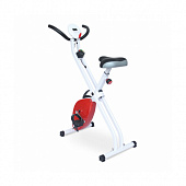 Велотренажер American Motion Fitness 4203 x-bike